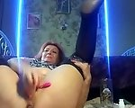 cam live video with angel777f