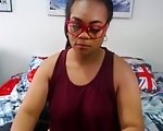 cam online sex with khloesmalls
