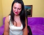 adult web cam with lana_love1