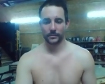 real live sex cam with realcanadiancowboy
