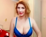 free sex cam online with lovelytits35