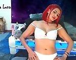 cam online sex with hanna-luna