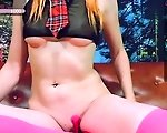 teen sex cam with biogad777