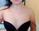 porn live webcam with dasha922