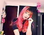 online sex cam with ryderparker